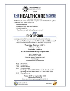 HCA_HealthcareMovie-Pleasanton-10.2.14-final