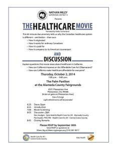 HCA_HealthcareMovie-Pleasanton-10.2.14-final