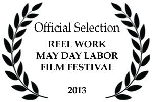 Laurel Reel Work 2013