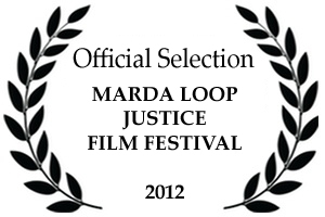Marda Loop 2012 WreathB